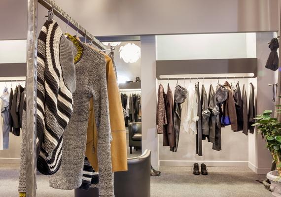 pretty nice fdccd 5b629 Philippe Torino|negozio di abbigliamento torino|negozio di ...